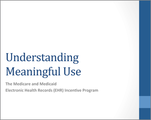 Hello_Health-Whitepaper-Understanding_Meaningful_Use