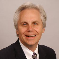 Dan Feiten, MD