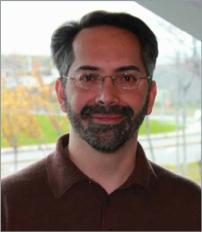 Dr. Joel Fine | Hello Health Case Study